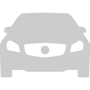 our-vehicles-icon
