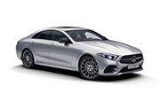 AMG-CLS-Coupe-menu