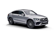 AMG-GLC-Coupé-menu