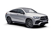 AMG-GLE-Coupe-menu