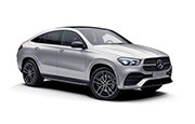 GLE-coupe-menu