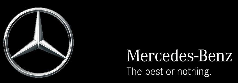 Mercedes-Benz Trinidad and Tobago
